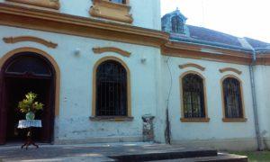 kastély jó kép